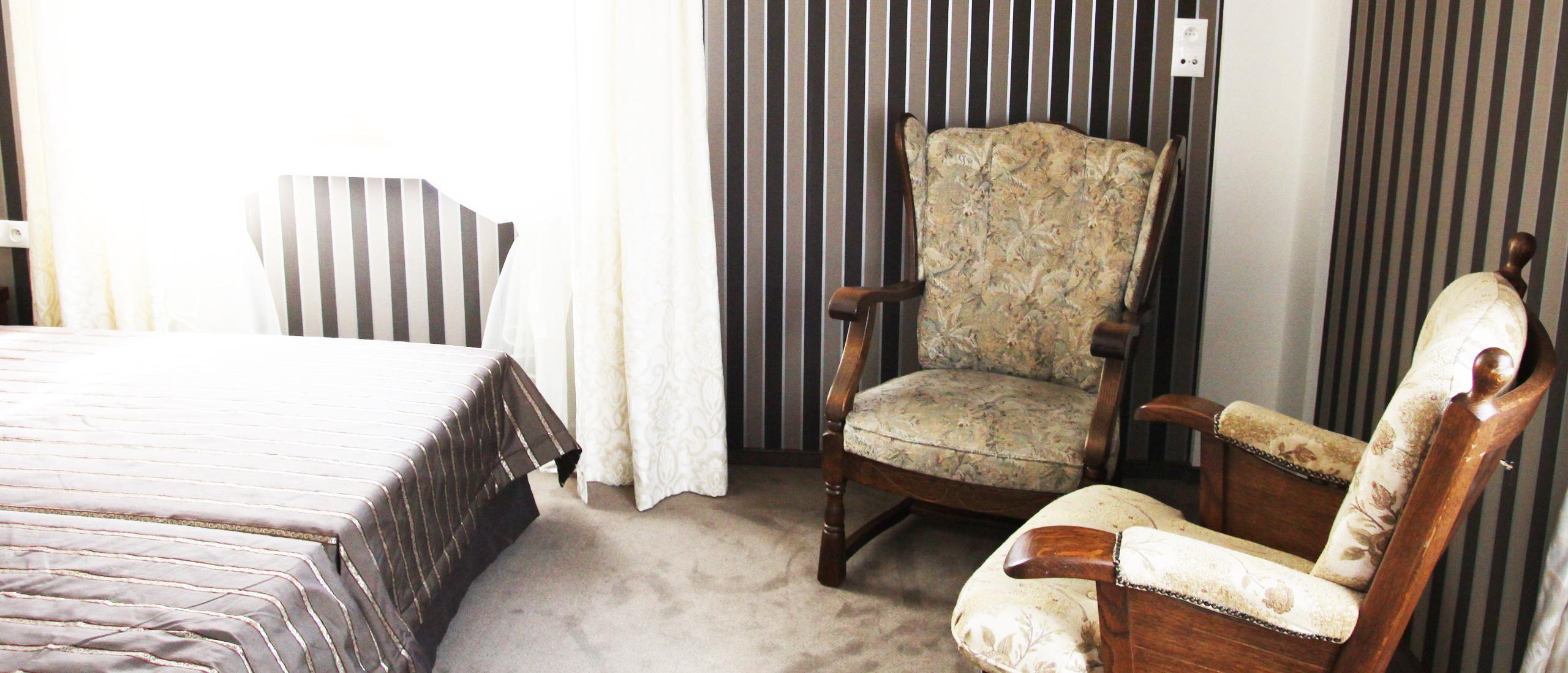Hotel Fryderyk Rzeszów Noclegi opinie
