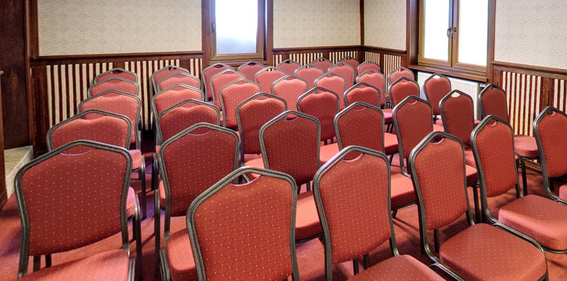 sala konferencyjna rzeszów wynajem