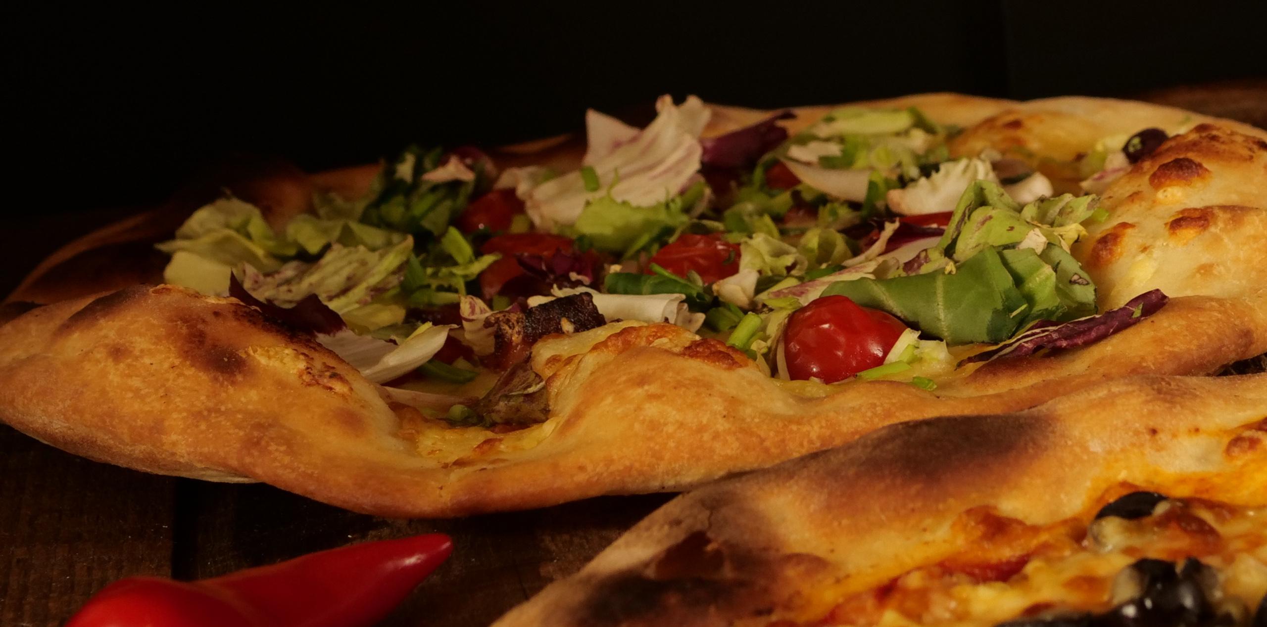 Pizzeria liszt rzeszów